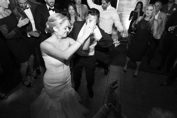 1487611971443 Frankiehaley 34 Katy wedding photography