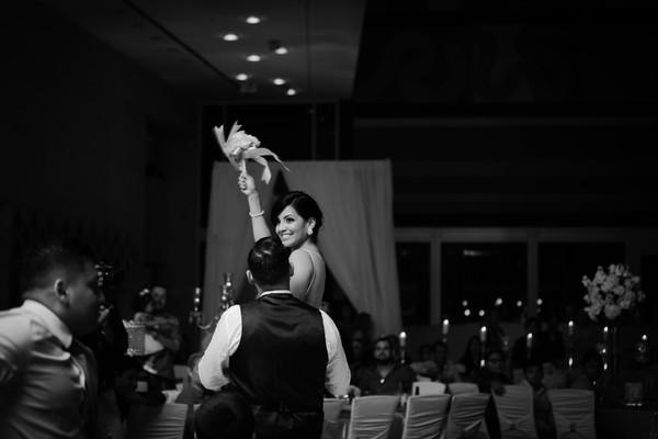 1487612120954 Laura Jose Wedding Houston June 2016 50 Katy wedding photography