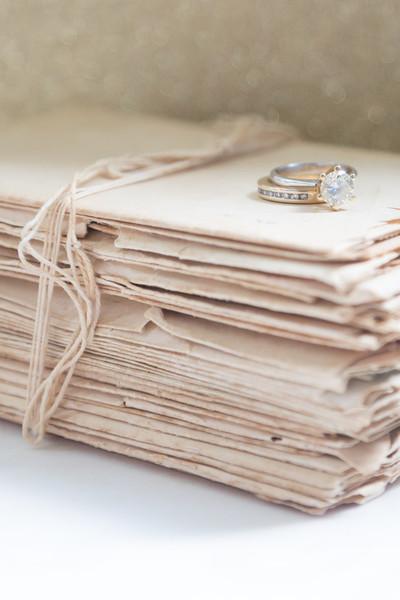 1487612188212 Details 3 Katy wedding photography