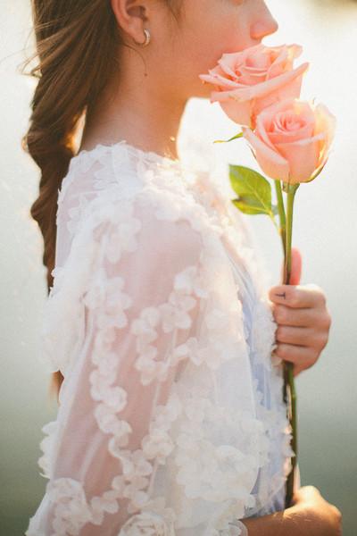 1487612193727 Lisabluedress 8924 Katy wedding photography