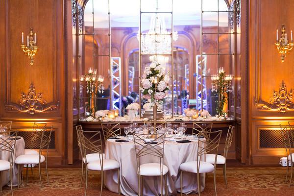 1487612923637 La Colombe Dor Katy wedding photography