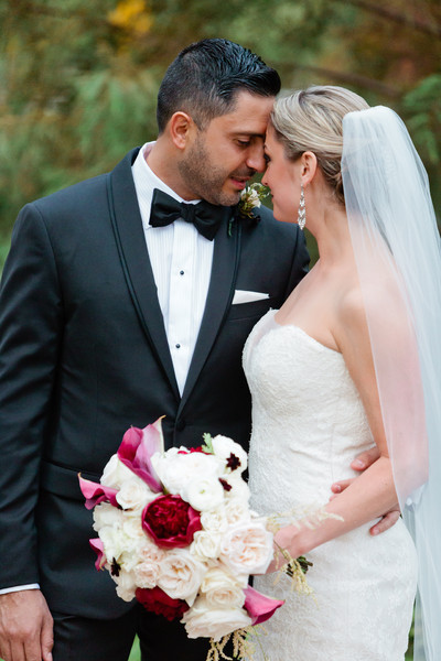 1487613167305 Frankiehaley 16 Katy wedding photography