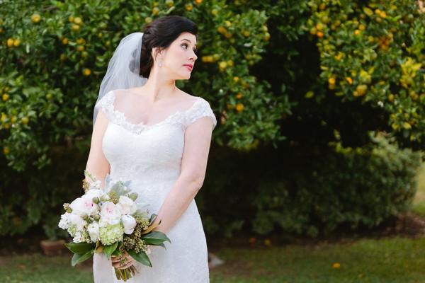 1487794992479 Judeocouple 15 Katy wedding photography