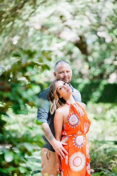 1487891514503 Geenarigoweb 17 Katy wedding photography