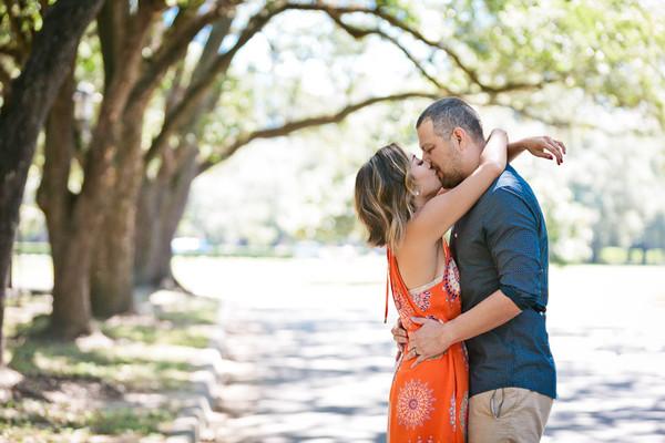 1487891520542 Geenarigoweb 24 Katy wedding photography