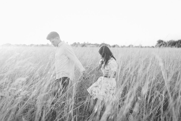 1487891580476 Vichinyhirum Engagement3 Katy wedding photography