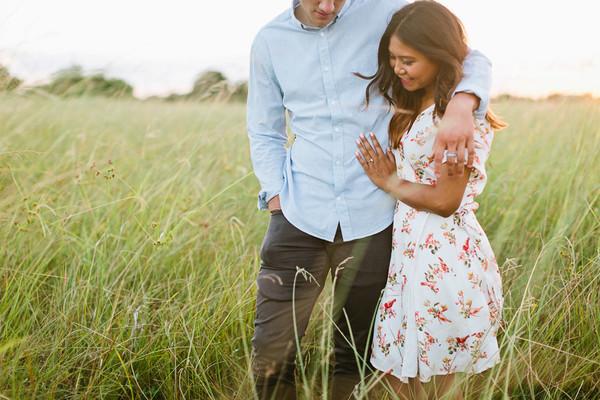 1487891608612 Vichinyhirum Engagement Katy wedding photography