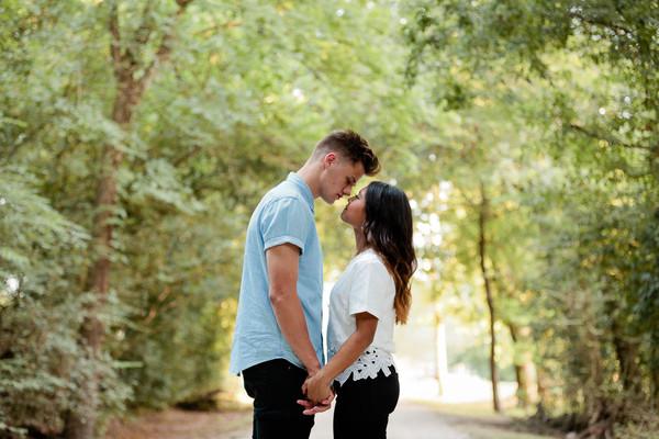 1487891625217 Vichinyhirum Engagement14 Katy wedding photography