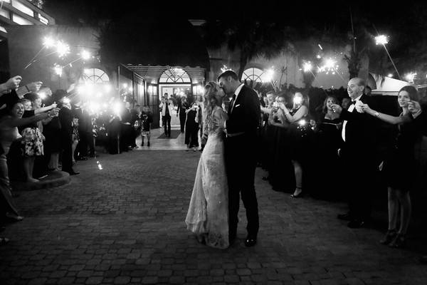 1487892666236 Chantelfauxexit 3 Katy wedding photography
