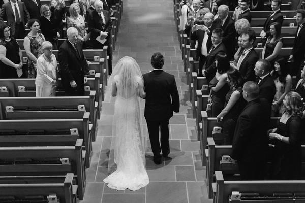 1487892673597 Chantelweb 7 Katy wedding photography