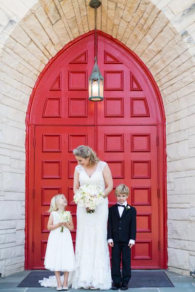 1487892679247 Chantelweb 13 Katy wedding photography