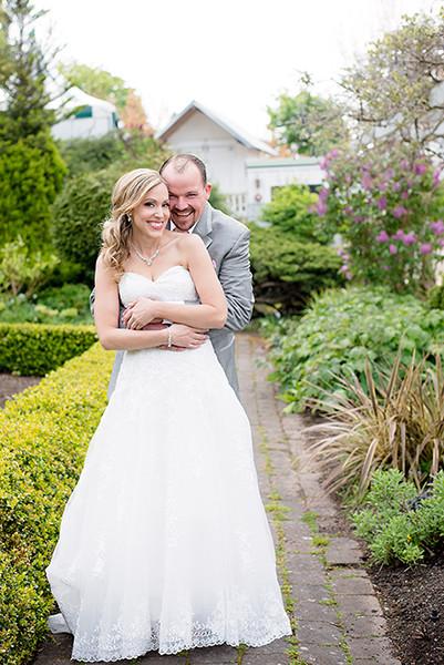 Kelsey simmons photography olympia wa wedding photography for Wedding photographers olympia wa