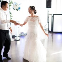 220x220 sq 1500047380527 chou weddingdancing