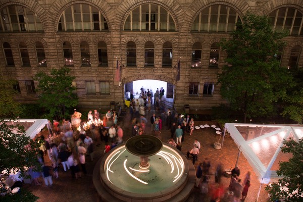 Allegheny County Courthouse Pittsburgh Pa Wedding Venue