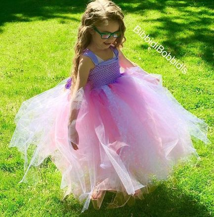 Saint paul wedding dresses reviews for dresses for Wedding dress shops in minneapolis mn