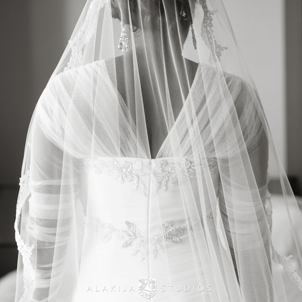 Veils by ms dress attire san jose ca weddingwire for San jose wedding dresses