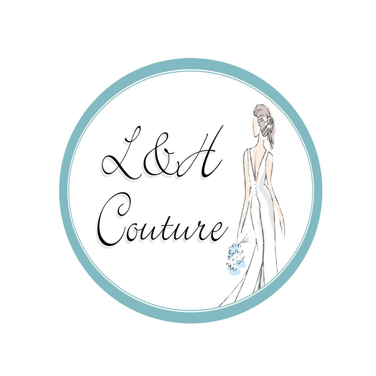 The Wedding Shoppe - Dress & Attire - Wayne, PA - WeddingWire