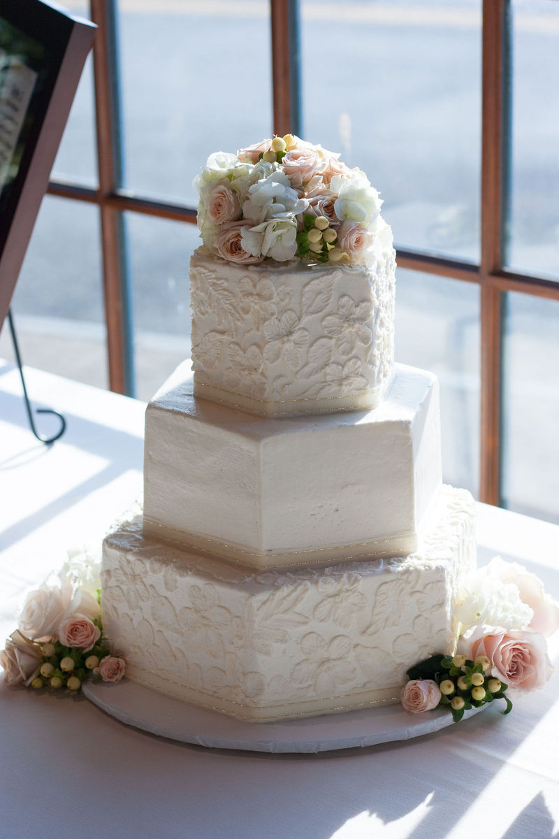wedding cakes in buffalo new york delicious designs by sherry wedding cake marion ny 24590