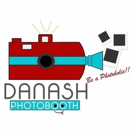 DaNash PhotoBooth