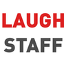 Laugh Staff