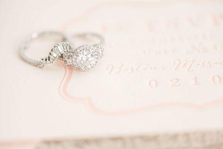 Framingham Wedding Photographers Reviews for Photographers