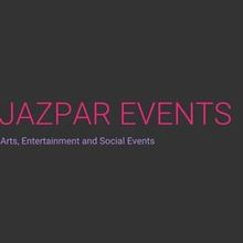 Jazpar Events