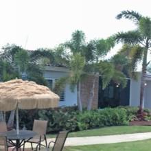220x220 Sq 1465083112844 Hacienda Villa Bonita Moca Aguadilla Isabela 3 C