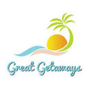 130x130 sq 1467757317 2504fa657ec29137 great getaways