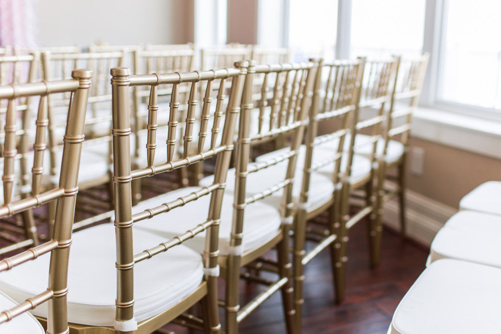 Uptown Event Rentals Event Rentals Omaha Ne Weddingwire