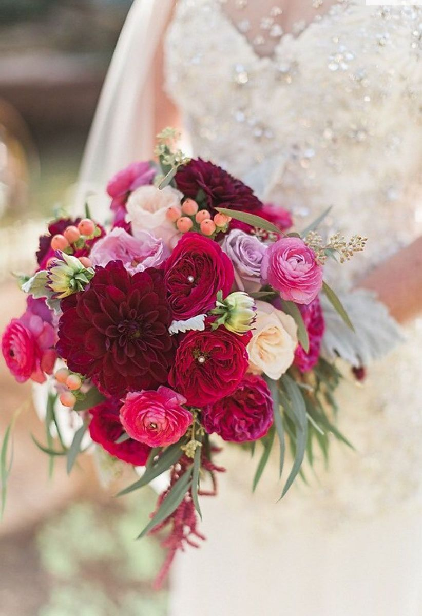 rootstock floral design flowers oklahoma city ok weddingwire. Black Bedroom Furniture Sets. Home Design Ideas