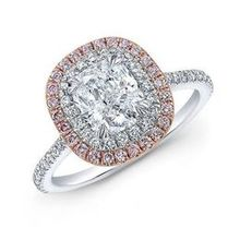 Bay Diamond Importers