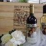 Bevmax Wine & Liquor image