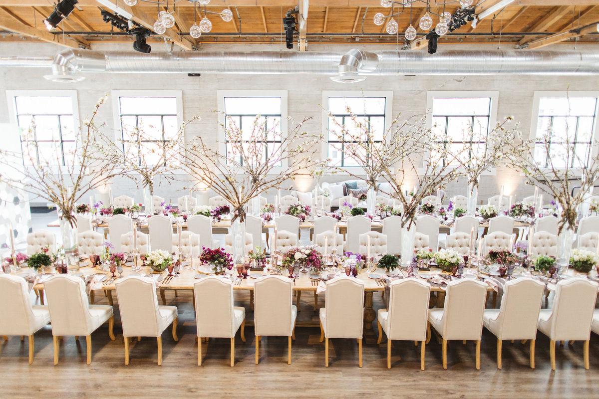 Tustin Wedding Venues - Reviews for Venues