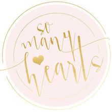 So Many Hearts Event Planning
