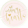 So Many Hearts Event Planning image