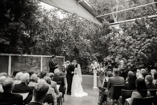 600x600 1469818558223 mulder wedding 143
