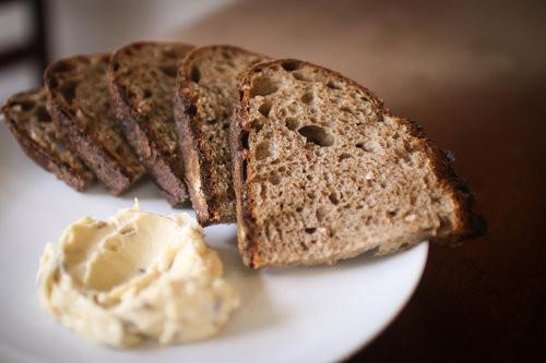 600x600 1489701312905 bread
