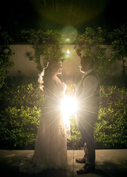 600x600 1495657220007 turchin20170408allie joe weddingsneakpeek 13