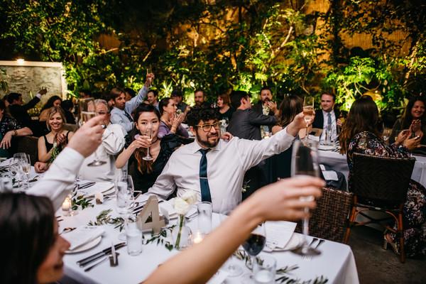 600x600 1495657291791 el guests  tables