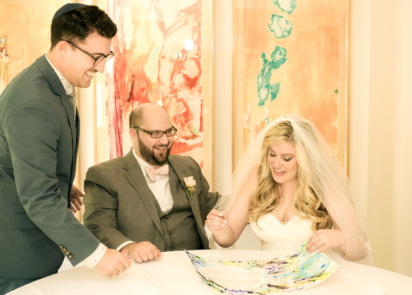 600x600 1497060442390 turchin20170408allie joe wedding218