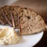 96x96 sq 1489701312905 bread