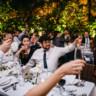 96x96 sq 1495657291791 el guests  tables