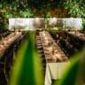 96x96 sq 1495657402488 el tables 2