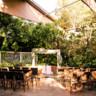 96x96 sq 1497060163250 garden ceremony wchuppah