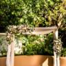96x96 sq 1497060352659 garden chuppah