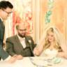 96x96 sq 1497060442390 turchin20170408allie joe wedding218