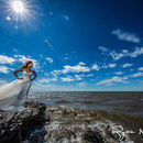 130x130 sq 1466026874 8a1a008e531ca636 charleston wedding photographer   ryan mchugh 1001