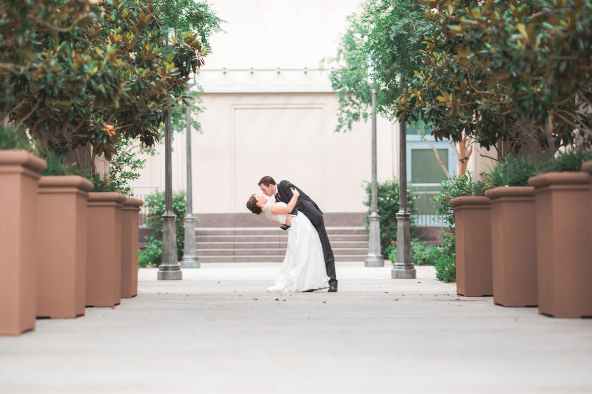 Four Lads Photography Photography Henderson Nv