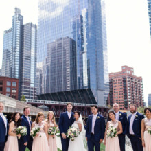 220x220 sq 1504659100591 chicago bridal party