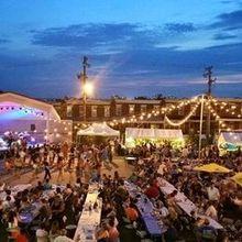 220x220 sq 1467029515 89c4d4d8ade32689 outdoor festival